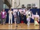 赤坂でビアガーデンイベント―ひよこクラブ所属の飲食店43店舗が出店