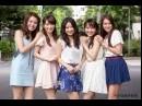 【動画あり】ミスソフィア2013候補者インタビュー特集