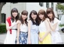 【動画あり】ミスソフィア2015候補者決定!―Road to Miss Sophia vol.1