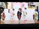 赤坂の夏の恒例行事「ビアガーデン」イベントをレポート